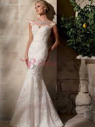 wedding dress shops in cleveland ohio 32 best cheap vintage lace wedding dresses cairns images on