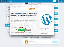 eventbrite u2014 support u2014 wordpress com