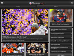how to thanksgiving day football on your mobile device