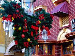 disney world decorations lights decoration