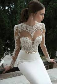 wedding dress ideas top 10 ideas for your wedding dress top inspired
