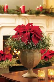 266 best christmas centerpieces images on pinterest christmas