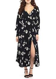 juniors u0027 maxi dresses belk