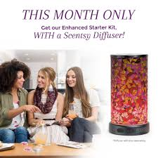 join scentsy scentsy buy online scentsy warmers and scents