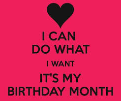 the 25 best birthday month quotes ideas on birthday