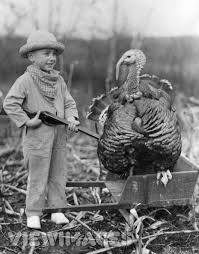 19 best vintage thanksgiving photos images on