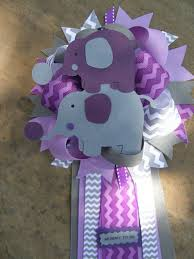 purple elephant baby shower decorations best 25 purple baby shower decorations ideas on