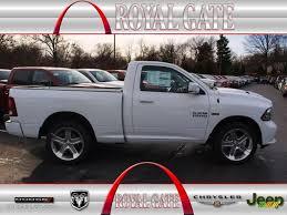 2012 dodge ram 1500 rt for sale 2013 bright white ram 1500 r t regular cab 74433725 gtcarlot
