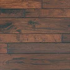 Builddirect Laminate Flooring Builddirect U2013 Engineered Hardwood Handscraped Mixed Widths