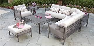 Modern Furniture Nashville Tn by Deep Seating Outdoor Patio Furniture Nashville Tn Franklin Tn