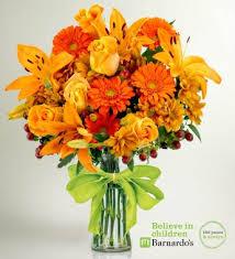Flowers For Birthday Woodbine Charity Flowers 35 00 Free Chocolates Prestige Flowers
