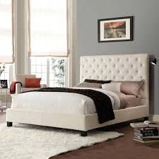 Beds Frames And Headboards Bed Frames With Headboard Trendy Platform Bed Frame Without