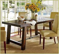 kitchen table centerpiece ideas for everyday everyday table centerpieces home design ideas
