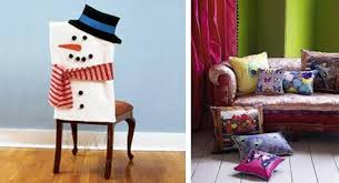 snowman chair covers 25 wonderful cheap ideas for furniture decoration and revs