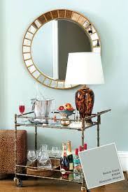 803 best benjamin moore paint images on pinterest colors wall