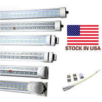 8 Foot Led Tube Lights Wholesale R17d Led Tubes Buy Cheap R17d Led Tubes From Chinese