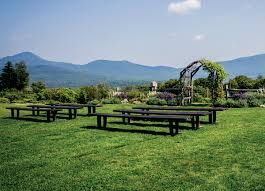 wedding venues in nh wedgewood weddings granite is one of the most exquisite new