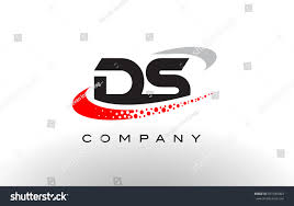 ds design stock images royalty free images vectors