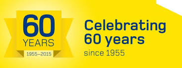 celebrating 60 years upchurch electrical