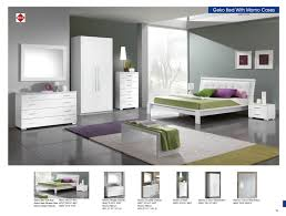 Mirrored Bedroom Furniture Rooms To Go Geko Momo Full Size Beds Bedroom Furniture