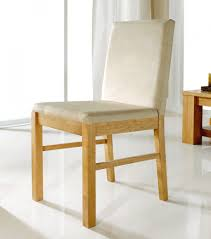 furniture eclectic dining chairs design unusual dining chair