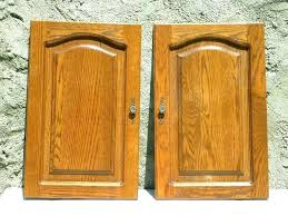 porte pour meuble de cuisine portes pour meubles de cuisine porte placard cuisine porte de
