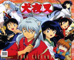 inuyasha inuyasha takahashi rumiko image 9932 zerochan anime image board