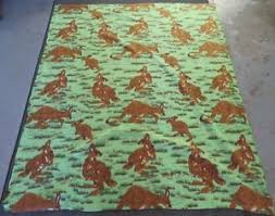 themed throws new bedding blankets throws australia kangaroo themed fleece