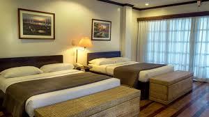 Junior Interior Designer Salary by Villa Room Rates Duka Bay Resort