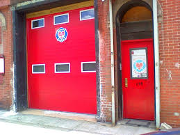 Overhead Door Cincinnati by Overhead Door Cincinnati Most Popular Doors Design Ideas 2017