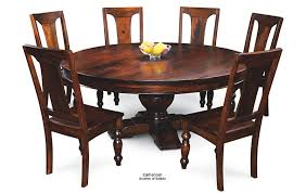 Round Pedestal Dining Tables Best Of 72 Round Dining Table And Classic Dining Room Design With