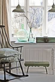 Country Home Interior Ideas 182 Best Nordic Country Homes Interiors Images On Pinterest