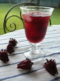 Teh Merah teh merah minuman menyehatkan