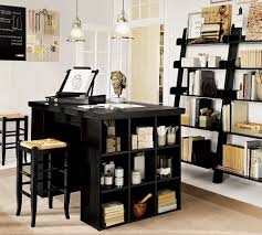 home office cool home office design living room design ideas