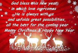 christian new year greetings 2016 happy new year 2018 wishes