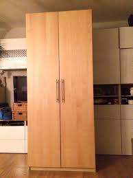 Schlafzimmerschrank Ikea Gebraucht Kleiderschrank Ikea Pax Gebraucht U2013 Nazarm Com