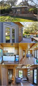 modern cabin dwelling plans pricing kanga room systems 14x24 modern cabin style tiny house by kanga room systems this