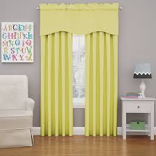 Blackout Curtains Eclipse Ideas Tips Excellent Curtain Design With Eclipse