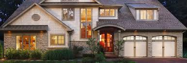 garage door repair dallas ga southern garage door service garage door repair u0026 installation