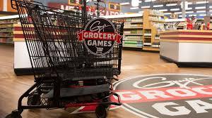 guy u0027s grocery games season 14 episode 3 s14e03 watch online