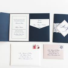 ceremony cards for weddings the anatomy of a wedding invitation weddingwire
