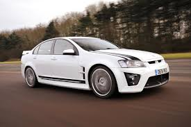 vauxhall monaro vauxhall vxr8 reviews specs u0026 prices top speed