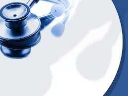 free powerpoint templates ppt healthcare powerpoint templates download free powerpoint design healthcare powerpoint templates download free powerpoint design templates