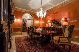 old world dining room astounding old fashioned dining room pictures best ideas