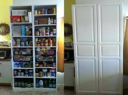 ikea shallow kitchen cabinets pantry cabinet ikea pantry cabinet kitchen pantry kitchen design