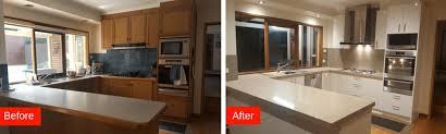 kitchen renovation ideas australia kitchen renovations designs australia doors kitchens