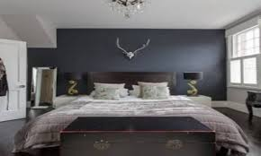 Color For Calm by Calming Paint Colors For Bedroom Descargas Mundiales Com