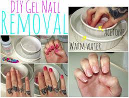 nail art cute gel nail design ideas awesome gel nails at home