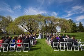 wedding invitations harrisburg pa harrisburg wedding melissa mcclain photography