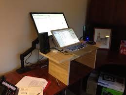 standing desk plans lowes decorative desk decoration